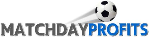 Matchdayprofits Logo